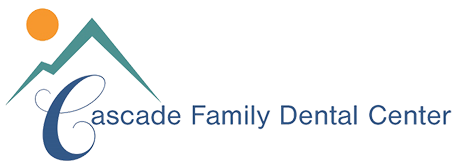 Cascade Family Dental Center - Dentist in Centralia WA
