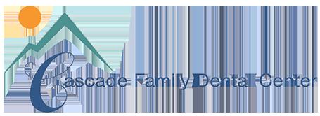 Cascade Family Dental Center - Dentist in Centralia WA