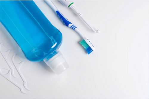 Dental Exams and Cleanings in Centralia, WA - Cascade Family Dental Center